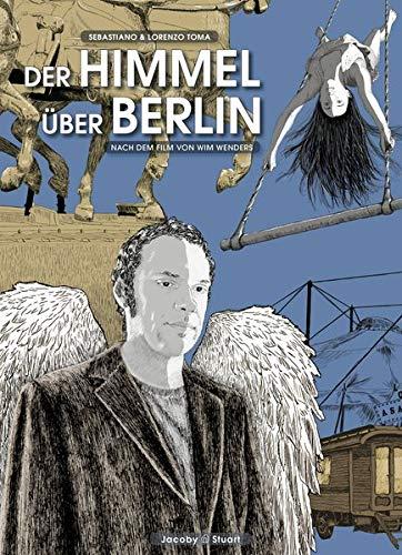Der_himmel_uber_Berlin_SebastianoToma